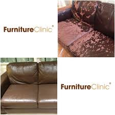 59 best Furniture Repair and Restoration images on Pinterest