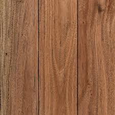 acacia hardwood flooring ideas. Home Legend Hand Scraped Natural Acacia 3 4 In Thick X Wide  Random Length Solid Hardwood Flooring 18 7 Sq Ft Case HL158S The Depot Acacia Hardwood Flooring Ideas