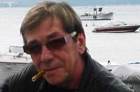 Резултат с изображение за Кирил Стаменов