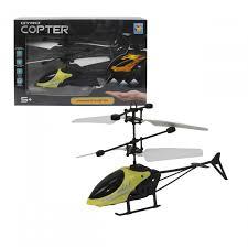 <b>Вертолет Gyro-Copter на сенсорном</b> управлении (1002132482 ...