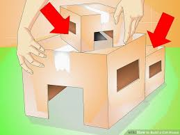 image titled build a cat house step 13