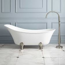 wow bathtub liners cost 31 for your interior bathtubs inspiration with bathtub liners cost