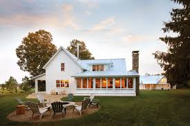 Home Decor amusing modern country home: modern country home