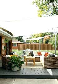 sail awnings for patio best sail shade ideas on outdoor sail shade patio shade sails patio