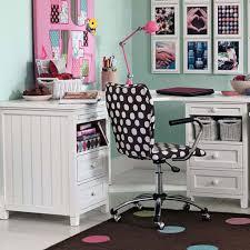 cute office decor. cute office decor