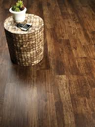 beautiful earthwerks flooring with cool coffee table for home decoration ideas
