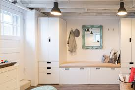 gallery wonderful bathroom furniture ikea. Mudroom Furniture Ikea Gallery Wonderful Bathroom M