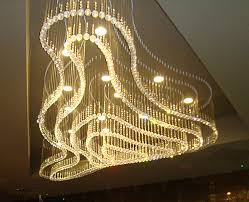 lighting for bars. aspers casino by inspired design lighting for bars