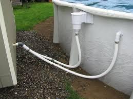 Heater Pump Above Ground Pool Heaters Poolheatpumpscom