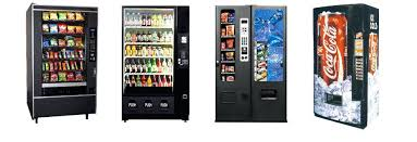 Vending Machine Business For Sale Nj Custom Vending Machine Business For Sale Nj OxynuxOrg