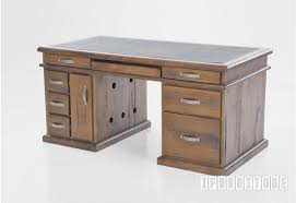 pine office desk. FEDERATION Solid Pine Office Desk , Office, NZ\u0027s Largest Furniture Range With Guaranteed Lowest Prices: Bedroom Furniture, Sofa, Couch, Lounge Suite, R