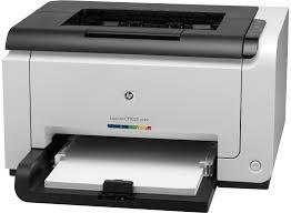 Hp 1025 Color Laser Printer Driver Dessincoloriage