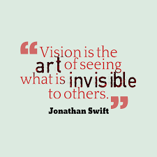 creating a vision statement for your child s iep~ printable jonathan swift quote
