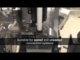 wiring harness youtube Delphi Automotive Wiring Harness wiring harness delphi auto Trailer Wiring Harness