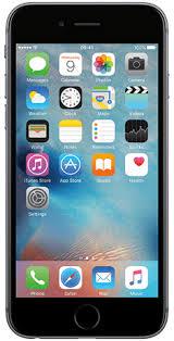 apple iphone 6s. apple mint iphone 6s 16gb refurb iphone 6s f