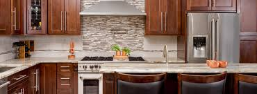 Granite Countertops Kitchen Bathroom Fireplace