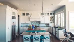 freestanding vs built in kitchen appliances