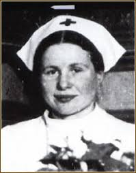 Order of the White Eagle for Irena Sendler. How I rescued children from the Warsaw ghetto. The reason why I rescued children from the ... - sendlerowa1