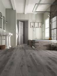 9 capitan wpc vinyl plank flooring