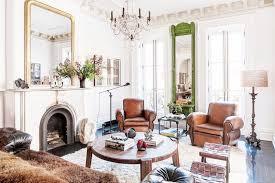 cozy furniture brooklyn. Home Cozy Furniture Brooklyn