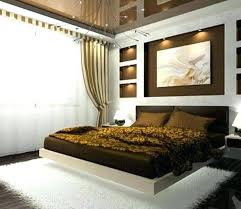 Cream And White Bedroom Bedroom Decorating Ideas Brown And Cream ...