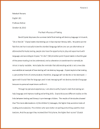 analyze argument essay example critical analysis sop argumentative  analyze argument essay example critical analysis sop argumentative thesis importance of language text revised final website