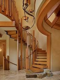 Image result for stairs