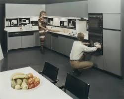 European Kitchen Gadgets Philips 90 Years