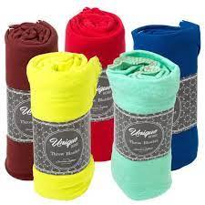 closeout fleece throw blankets fleece