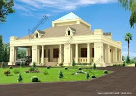 classic home designs low cost house construction plans in india full size