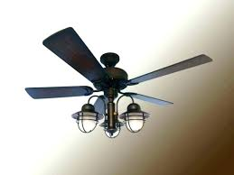 outdoor ceiling fans with lights. Hunter Fans Lowes Ceiling Outdoor With Light Fan Kits Lights
