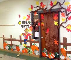 fall office decorations. autumn door decorations fall at school 41af9cc488c6556c5e4bf8ce33ff4524 full size desk decorating ideas office g