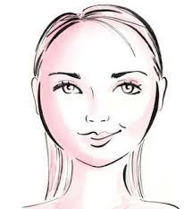 99f70eb9a1540d Pánské Střihy Vlasů Pro Váš Tvar Obličeje