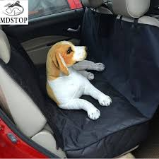 washable car seat covers universal mesh fabric auto interior accessories classic design styling machine wash britax