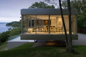 roof:Awesome Flat Roof Windows Exterior Minimalist Ideas Modern Home Design  With Luxury White House