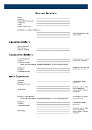 ... Resume Builder  Free Resume Templates Quick Builder Easy App Fast  Inside 81 Resume Builder App ...