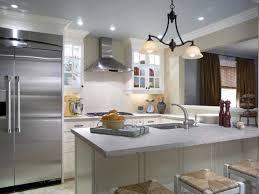 Divine Design Kitchens