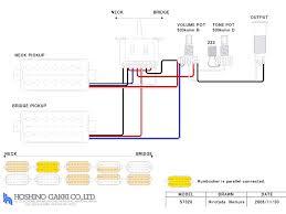 ibanez rg wiring diagram 3 way selector ibanez download wirning ibanez wiring diagram 3 way switch at Ibanez Gio Wiring Diagram