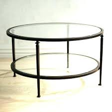 room and board side table side table black pedestal beautiful round end tables with regard room