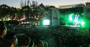 Pne Summer Concert Seating Chart 15 Artists To Headline The Fair At The Pne 2016 Concert
