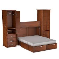 wall units wall unit bedroom suites king size bed wall units metro cabinet bed and