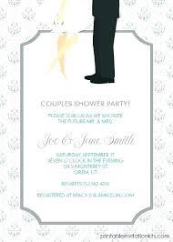 free wedding invitations invitation templates cards