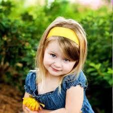 Baby Girl Photos