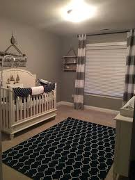 decoration anchor crib bedding full size of nursery with babies r us