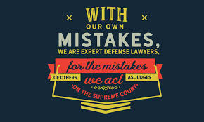2 Mistakes Designs Graphics