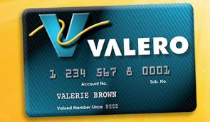 Purchase a discounted valero gift card from cardcrazy, and spend less on gasoline and more. Valero Card Offer Pre Qualified Customer Teuscherfifthavenue