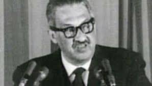 thurgood marshall biography thurgood marshall the legacy of thurgood marshall