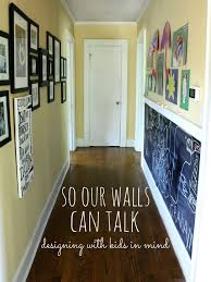 Small Picture Best 25 Chalkboard wall playroom ideas on Pinterest Framed
