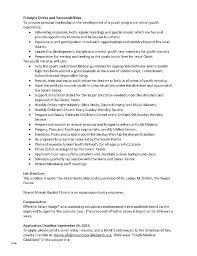 Hybrid Resume Template Free Best Of Hybrid Resume Examples Hybrid Resume Template Word Inspirational