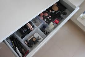 ikea alex 9 drawer makeup organizer ikea makeup organizer ikea